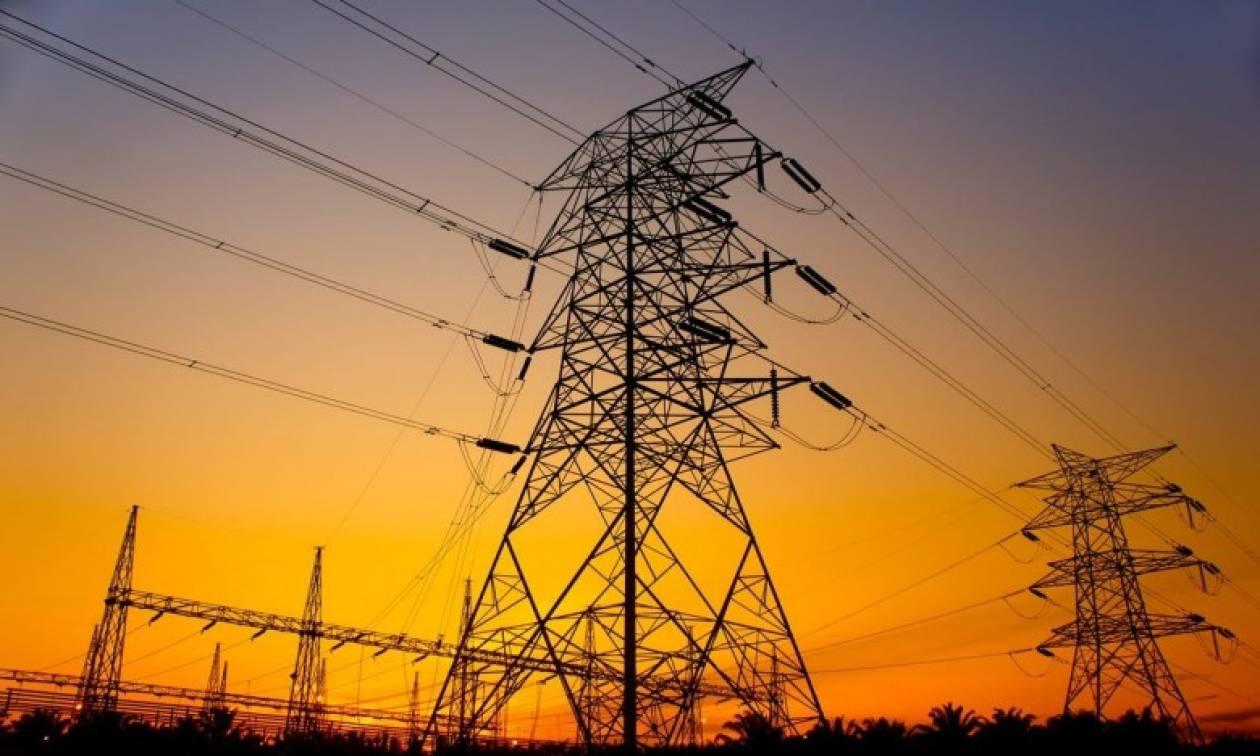 Ρόδος: Αποκαταστάθηκε η ηλεκτροδότηση στο νησί μετά το μπλακ άουτ