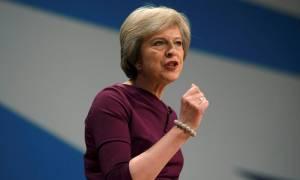 Βρετανία: Η κυβέρνηση αποκλείει τη διεξαγωγή δεύτερου δημοψηφίσματος για το Brexit