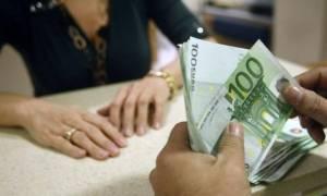 Επίδομα 1.000 ευρώ: Δόθηκε παράταση - Δείτε ΕΔΩ αν το δικαιούστε