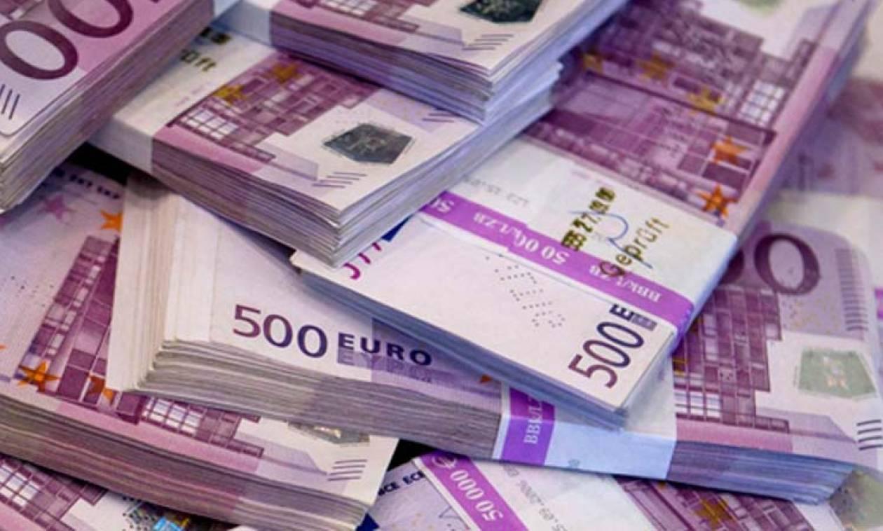 Όλη η αλήθεια για τα 19 εκατομμύρια ευρώ σε σπίτι πολιτικού του ΠΑΣΟΚ