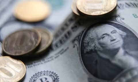 WSJ: Россия сократила роль доллара в своей экономике