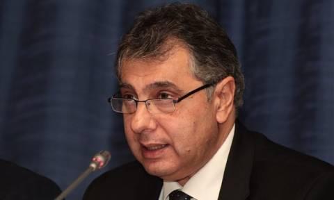 «Βόμβα» Κορκίδη: Αποσύρει την υποψηφιότητά του για το Δήμο Πειραιά