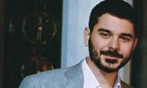 Μάριος Παπαγεωργίου: Ξέσπασε η μητέρα του στη δίκη - «Δολοφόνε, αλήτη θα σε τιμωρήσει ο Θεός»