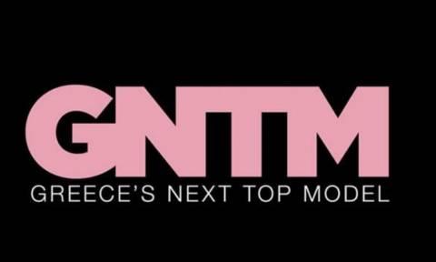 Το γύρο του διαδικτύου κάνουν γυμνές φωτογραφίες διαγωνιζόμενης του GNTM (photos)