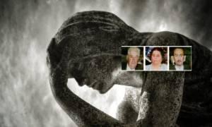 Ανείπωτη τραγωδία στην Πάτρα: Ζευγάρι πέθανε μέσα σε μία ημέρα, 28 μέρες μετά το «χαμό» του γιου του
