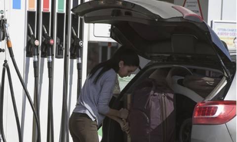 Путин впервые прокомментировал рост цен на бензин