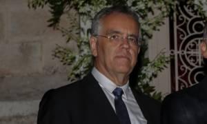 Βόμβα στον Βύρωνα: Οι πρώτες δηλώσεις του αντεισαγγελέα Ντογιάκου