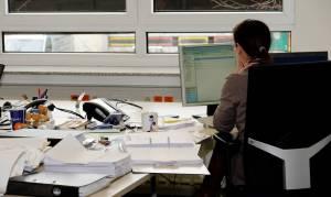 Ελεύθεροι επαγγελματίες: Ηλεκτρονικά βιβλία για όλους από το 2019 - Νέος φόρος στις συναλλαγές