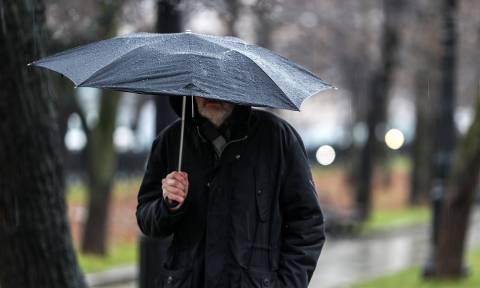 ВЦИОМ: около трети россиян чувствует упадок сил осенью