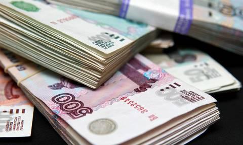 В Госдуме обсудят идею переводить в пользу государства невостребованные вклады россиян