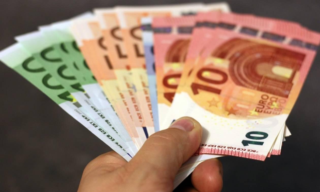 Κοινωνικό μέρισμα: Πώς θα εισπράξετε έκτακτο επίδομα 400 ευρώ - Τι θα λάβουν οι άνεργοι