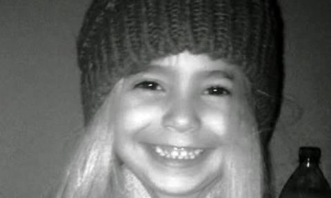Δολοφονία Άννυ - Σοκάρει ο πατέρας της: «Εγώ τεμάχισα την κόρη μου»