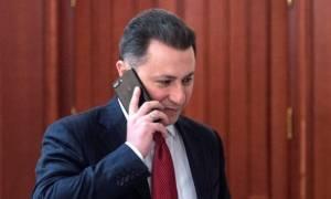 Ραγδαίες εξελίξεις: Στην Ουγγαρία διέφυγε ο Γκρούεφσκι - Ζήτησε πολιτικό άσυλο