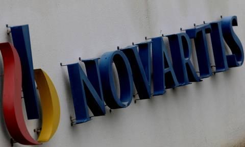 Νοvartis: Απορρίφθηκε το αίτημα εξαίρεσης κατά των εισαγγελέων που υπέβαλε ο σύζυγος της Ράικου
