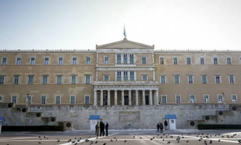 Γραφείο Προϋπολογισμού: Υπερπλεόνασμα με περιθώριο για σημαντικό κοινωνικό μέρισμα