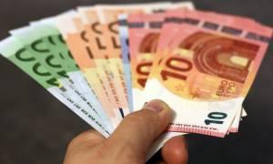 Κοινωνικό Μέρισμα: Δείτε πώς θα εισπράξετε έκτακτο επίδομα 400 ευρώ - Ποιοι επωφελούνται
