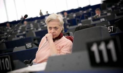 В Европарламенте кипрский депутат подняла вопрос об убийстве гражданина Греции в Албании