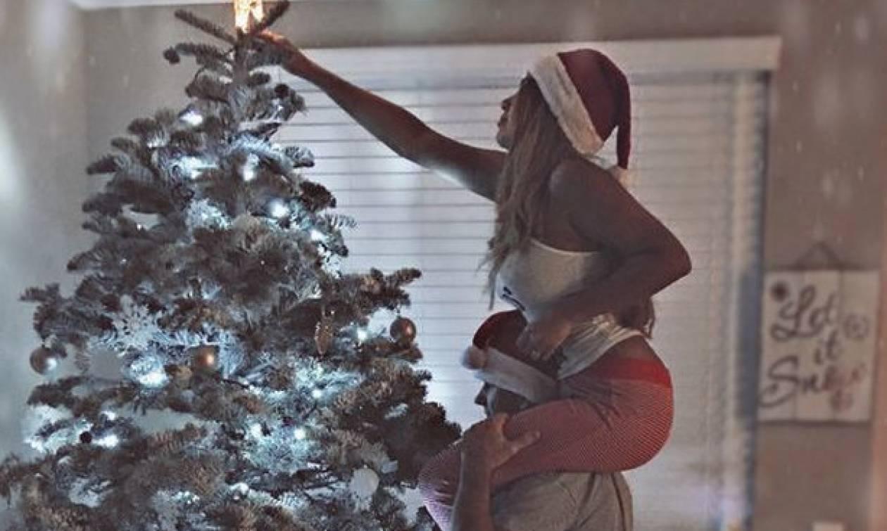 Hello Christmas! Μία νέα έρευνα «αποθεώνει» τα Χριστούγεννα