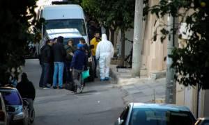 Δύο κινητά τηλέφωνα χρησιμοποίησαν οι τρομοκράτες που έβαλαν βόμβα στον Ισίδωρο Ντογιάκο