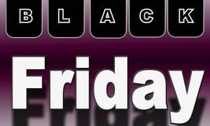 Black Friday 2018: Αυτά είναι τα καταστήματα που θα έχουν προσφορές έως 80%