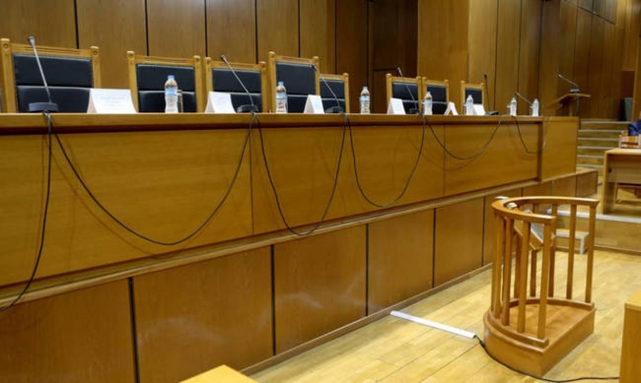 Δολοφονία Χριστοδούλου Αγία Νάπα: Ενώπιον Δικαστηρίου οι τέσσερις ύποπτοι