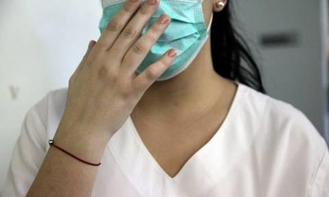 Προσλήψεις στην Υγεία: Ξεκινά η υποβολή αιτήσεων για το επικουρικό προσωπικό