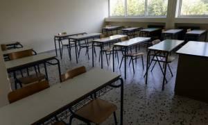 Πολυτεχνείο 2018: Χωρίς μαθήματα σήμερα στα σχολεία - Θα πραγματοποιηθούν εορταστικές εκδηλώσεις