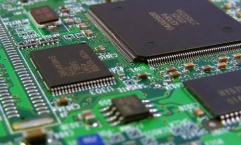 Εχετε υπολογιστή και δεν το γνωρίζετε; Τι είναι η κρυφή μνήμη (video);