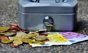Κοινωνικό μέρισμα 2018: Υπολογίστε ΕΔΩ το ποσό που θα πάρετε - Πότε θα καταβληθεί