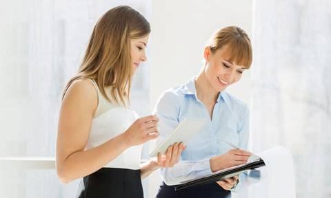 Εργασία και ορθοστασία: Πώς μπορείτε να αντιμετωπίσετε αποτελεσματικά το πρόβλημα