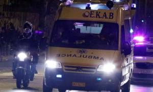 «Θρίλερ» στην Κρήτη: Εντοπίστηκε νεκρή 19χρονη στο σπίτι της