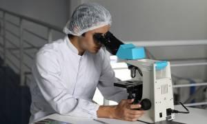 Οι Ευρωπαίοι ασθενείς ζητούν συμμετοχή στην αξιολόγηση της ιατρικής τεχνολογίας