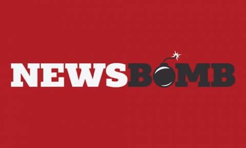 Επέτειος Πολυτεχνείου: 751.215 αναγνώστες ενημερώθηκαν από το Newsbomb.gr