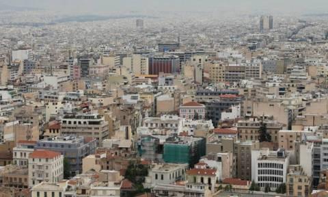 В Греции снижаются налоги на недвижимость