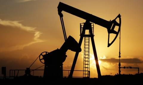Нефть Brent подорожала до $67,3 за баррель после шести недель падения