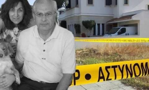 Διπλό φονικό Στρόβολος: Μετά την ανατροπή ενώπιον Δικαστηρίου ο Τζιωνής