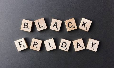 Black Friday: European Consumer Centre Ombudsman advises Greek consumers