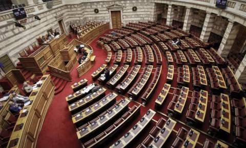 Πόρισμα ΣΥΡΙΖΑ για την υπόθεση του φαρμάκου: 85 δισ. ευρώ η επιβάρυνση στον τομέα της Υγείας