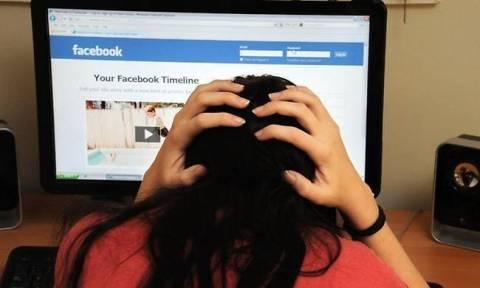 «Χάος» στα social media: Έπεσε το Facebook Messenger - Ξέσπασαν οι χρήστες