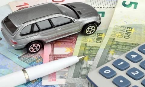 Транспортный налог за 2019 г. в Греции: как и когда можно оплатить