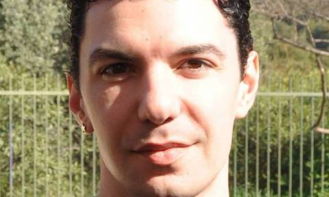 Ζακ Κωστόπουλος: Βγήκε το ιατροδικαστικό πόρισμα - Αυτή είναι η αιτία θανάτου του (vid)