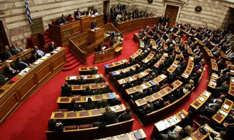 Draft bill lowering insurance payments for self-employed passes parliamentary committee
