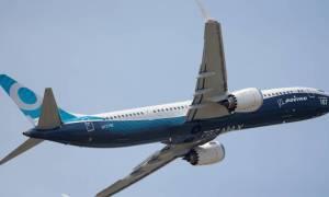 Τραγωδία στη Μόσχα: Αεροπλάνο με προορισμό την Αθήνα σκότωσε άνδρα στο διάδρομο απογείωσης