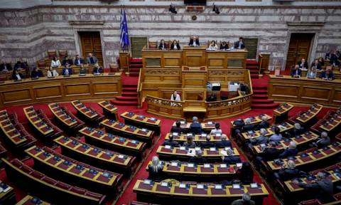First post-memorandum budget to be tabled in Parliament