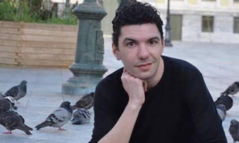 Police launches Sworn Administrative Inquiry into death of Zak Kostopoulos