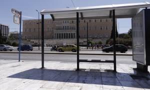 Νέα απεργία στα ΜΜΜ: Πότε και πώς θα κινηθούν