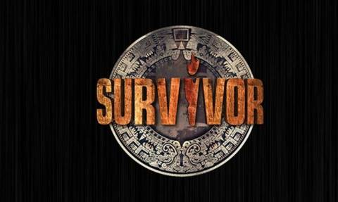 Survivor 3: Αυτά είναι τα τρία πρόσωπα που συζητούν για τους Διάσημους (photos)