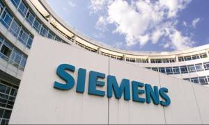 Siemens: Το πόρισμα της Εξεταστικής ζήτησε η Εισαγγελέας του Αρείου Πάγου