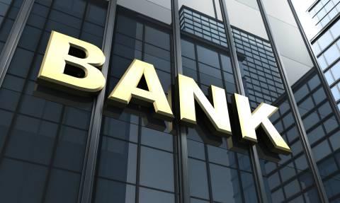 Αυτοί είναι οι δυο Έλληνες τραπεζίτες που «έπαιξαν» μπουνιές και κλωτσιές