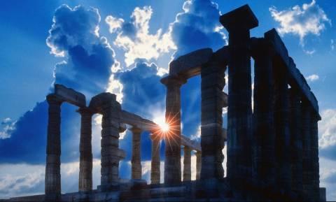 Ψηφίστε τώρα: Ποια χώρα πιστεύετε ότι έχει βοηθήσει την Ελλάδα;
